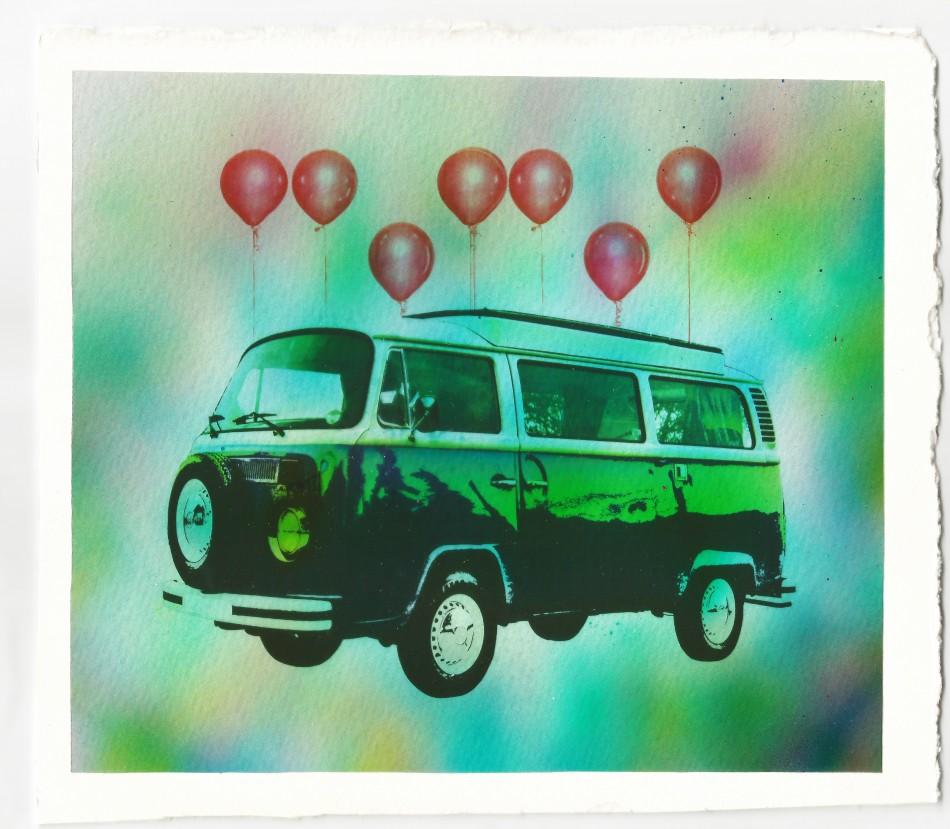 flying-vw-acetate-&-watercolours