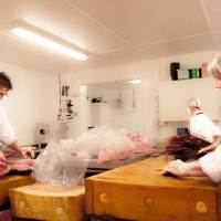 in-the-farm-shop-butchery