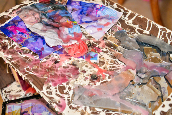 destroyed-photos,-wax,-dust-and-glass-top-shelf-small